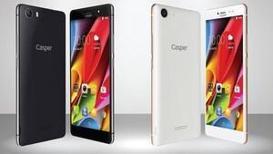 Casper VIA M1 satışa çıktı | İşte özellikleri ve fiyatı