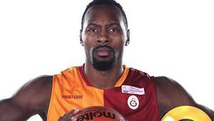 Dorseyden Galatasaraya suçlama
