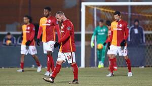 Spor yazarları Osmanlıspor-Galatasaray maçı için ne dedi?