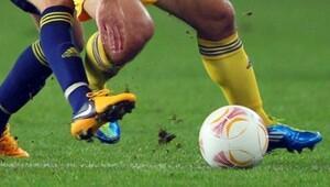 Fenerbahçe Kasımpaşa'yı ağırlayacak! Fenerbahçe – Kasımpaşa maçı muhtemel 11'ler