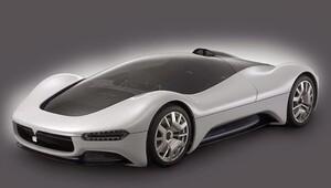 Apple'ın otomobil projesi 'Project Titan' başsız kaldı