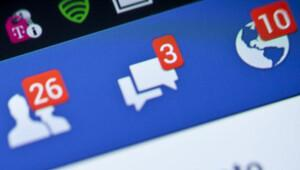 Facebook'ta aldanmayın, bunu paylaşmayın