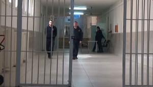 Mahkemede 'hayalet' sanık skandalı