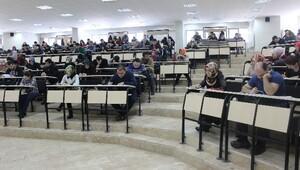 ATA AÖF final sınavı sonuçları ne zaman açıklanacak?