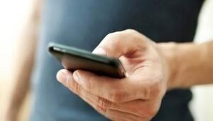 iPhone'ları çökerten internet sitesi