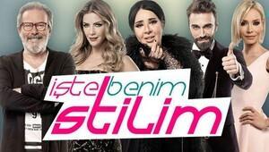 'İşte Benim Stilim' yeni sezonu 8 Şubat'ta!