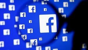 Facebook'tan gelen o mesajlar başınızı yakabilir