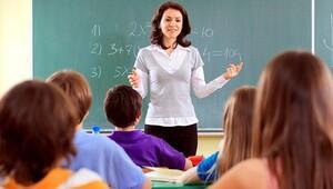 Şubat ayı 30 bin öğretmen ataması başvuru ekranı açıldı!