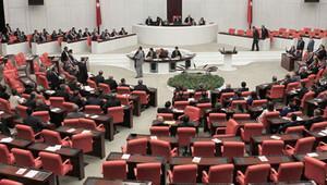 Milletvekillerinin maaş promosyonu yattı