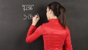 30 bin öğretmen atamasında branş dağılımı nasıl olacak?