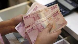 Danıştay'dan banka hesaplarından alınan 'işletim ücreti'ne durdurma
