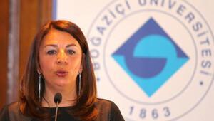Boyner ve Boğaziçi Üniversitesi'nden dijital pazarlamada iş birliği