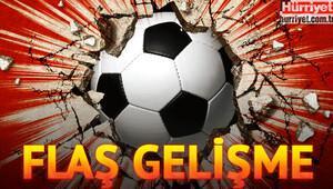 Bursaspor-Amedspor maçı için flaş karar!