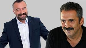 Oktay Kaynarca Türkü Söyledi!