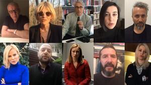 Hürriyet yazarları: Tecavüzün bahanesi olmaz, artık yeter