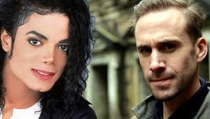 Michael Jackson'ı kim canlandıracak?