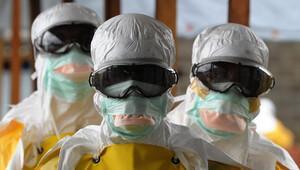 Virüslere ilişkin akıl almaz komplo teorileri