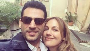 Meryem Uzerli ve Murat Yıldırım aşkı kesinleşti mi?