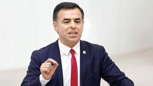 CHP'den ÖSYM sınavına öğrencileri için kanun teklifi