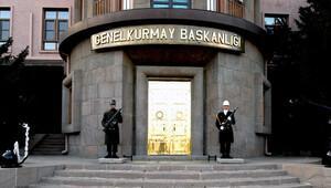 Sur ve İdil'de 10 PKK'lı öldürüldü