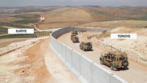 Kenneth Roth: Suriye sınırını kapatmayın