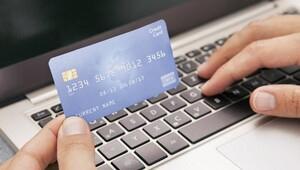 BDDK'dan yeni kredi kartına izin