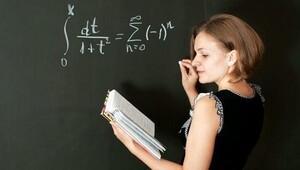 Öğretmen atama başvuruları ne zaman?