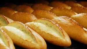 Ekmek satışı 'ruhsata' bağlanacak
