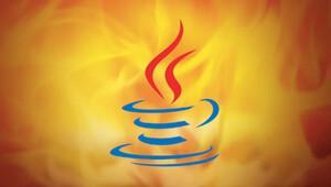 Oracle Java eklentisini öldürüyor