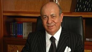 Arıkanlı Holding'in kurucusu İbrahim Arıkan kimdir?