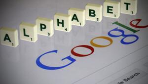 Apple eridi yeni lider Google!