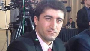 Suriyeli Kürtler Moskovada temsilcilik açacak