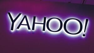 Yahoo'da 1700 kişi işinden olacak