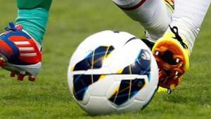 Altınordu - Gaziantep Büyükşehir Belesiyespor maçı ne zaman, saat kaçta, hangi kanalda?