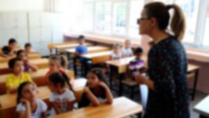 MEB'den öğretmen adaylarına atama açıklaması