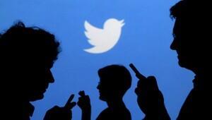Twitter'da oturum açmadan da tweet'lere ulaşılabilecek