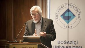CERN'ün eski genel direktörü Heuer: Türkiye'nin CERN'e önemli katkıları var
