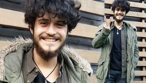O Ses Türkiye'nin şampiyonu Emre Sertkaya bilinmeyenlerini anlattı