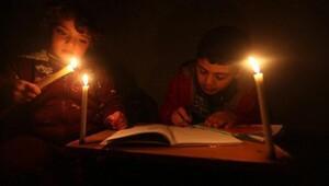 İstanbul'da cumartesi 11 ilçede elektrik kesintisi!