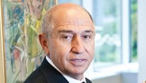 Amedspor'dan Nihat Özdemir'e özel davet