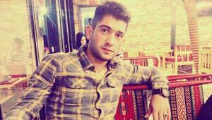 Sur'da yaralanan asker GATA'da şehit oldu