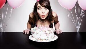 Pasta mumunu 40 santim uzaktan söndüremiyorsanız doğru doktora