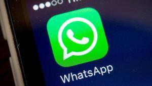 Whatsapp'ın kamera arayüzü değişti