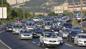 Zorunlu trafik sigortasında riski sürücüye yükleyen madde değişti