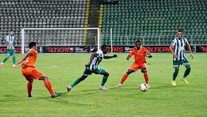 Adanaspor – Giresunspor maçı ne zaman, saat kaçta, hangi kanalda?