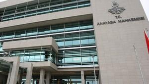 Zorla sakalı kesilen mahkuma 7 bin lira tazminat kararı