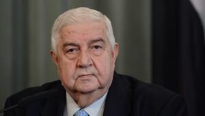 Muallim: Suriye'ye girecek yabancı asker ülkesine tahta tabutla döner