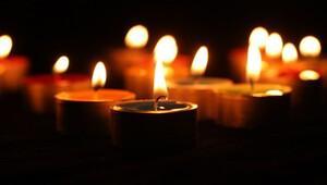 İstanbul'da 9 ve 10 Şubat'ta 14 ilçe karanlıkta kalacak