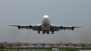 Türkiye'deki havalimanları Avrupa'nın zirvesinde