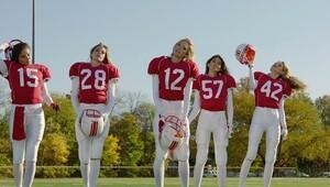 Dünyanın en fazla para basan spor müsabakası: Super Bowl!